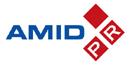 AMID PR 6.5: Neues Release der PR-Mediathek