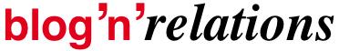 PressFile: Eine ganz besondere Beziehung