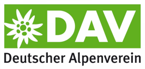 DAV setzt auf PR-Software PressFile
