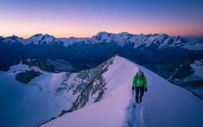 PR-Software statt ERP-CRM: Deutscher Alpenverein setzt auf PressFile